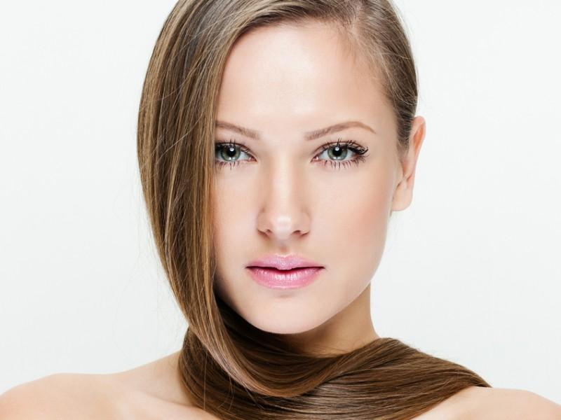 permanent-makeup-sallow-skin-tone